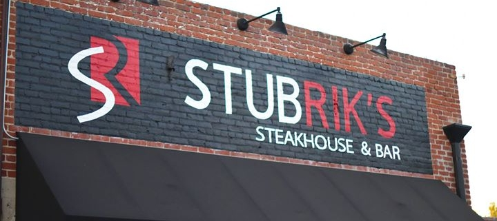 Stubrik's Steakhouse