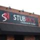 Afrolicious Trio Live at Stubrik's