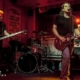 Echo Love Chamber Live at Stubrik's